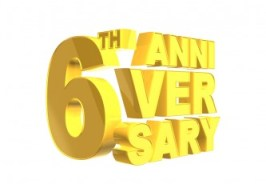 compelling-content-marketing-6th-anniversary