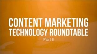 content-engagement-unite-enterprise-efforts-video