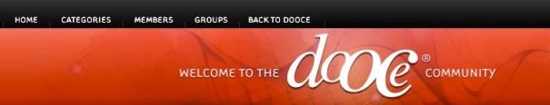 editorial content-dooce
