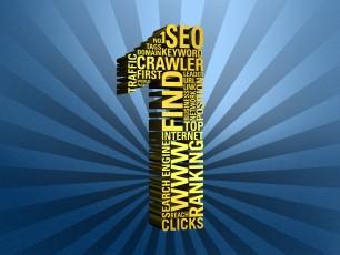 marketing strategy-keyword tracking