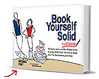 book yourself solid illustrated-book cover