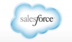 content-marketing-salesforce-exacttarget