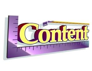 content tools-crowdsource