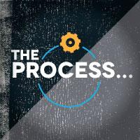 the process of repurposing
