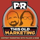 pnr-this old marketing logo