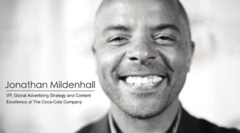 jonathan mildenhall-from coca cola