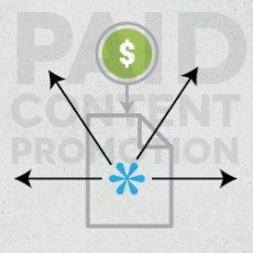 diagram-arrows-paid content promotion