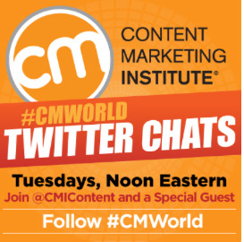 image-banner-CMI twitter chats