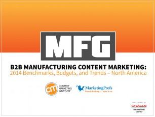 MFG_Cover