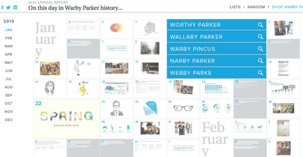 image-warby parker history
