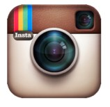 icon-instagram camera