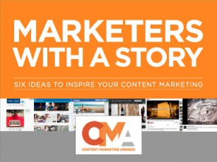 content-marketer-awards-2014