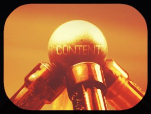 better-content-marketing