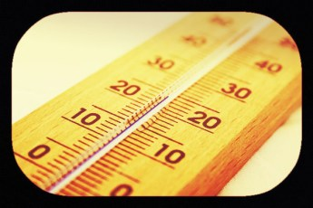Measurement_Single_Version_of_Truth