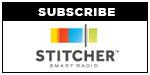 Subscribe_via_Stitcher