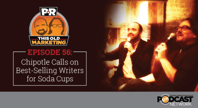 Episode56 This-Old-Marketing-Cover