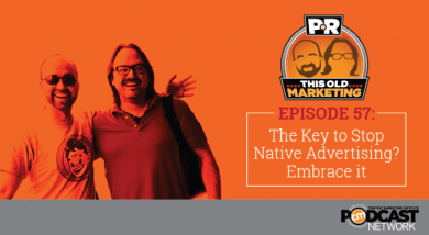 PNR_Episode57_Native_Advertising