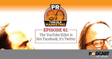 Episode61_YouTube-Killer-Not-Facebook-Twitter