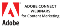 adobe_Connect_webinars_AUG