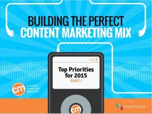 content-marketing-playlist-2015-part-1