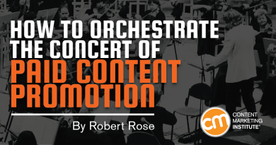 Paid-Content-Promotion-Robert-Rose-Cover