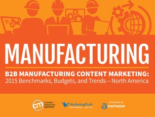 b2b-MFG-Research-Cover