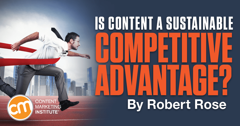 content-sustainable-competitive-advantage