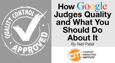 google-judges-quality-cover