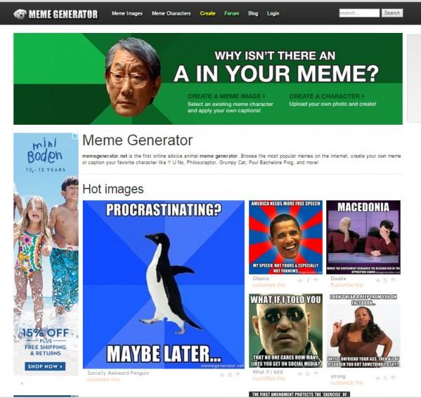 meme-generator-example