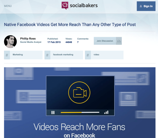 socialbakers-facebook-image 6