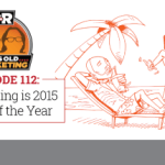 This Week in Content Marketing: Ad Blocking Is 2015 Phrase of the Year