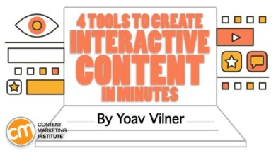 tools-create-interactive-content-cover