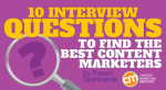 interview-questions-best-content-marketers