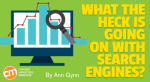 what-the-heck-search-engines