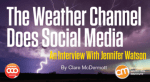weather-channel-social-media