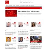 enterprise-marketer-website-jeff-julian