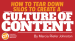 tear-down-silos-culture-of-content