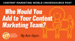 who-add-content-marketing-team