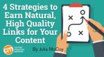 strategies-build-natural-links