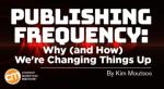 cmi-publishing-frequency