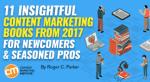 insightful-content-marketing-books-newbies-seasoned-pros