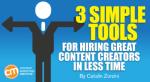 3-tools-hiring-content-creators