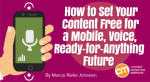 set-content-free