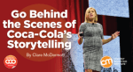 behind-scenes-coca-cola