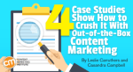 case-studies-out-of-the-box-content-marketing