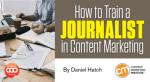 how-train-journalist-content-marketing