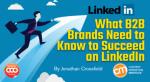 linkedin-b2b-brands-succeed