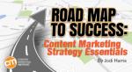 road-map-success-content-strategy-essentials