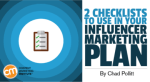 checklists-influencer-marketing-planning (1)