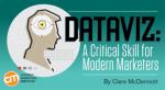 dataviz-critical-skill-modern-marketers (1)